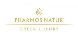 Pharmos Natur Kosmetik