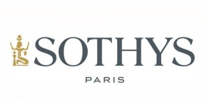 SOTHYS Paris Kosmetik