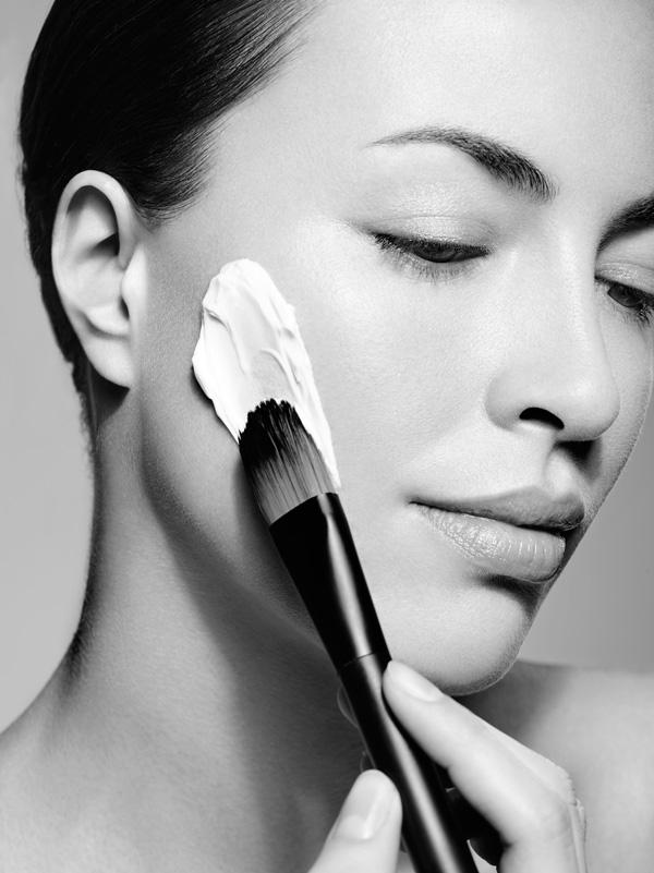Hautpflegeprodukte von Sothys